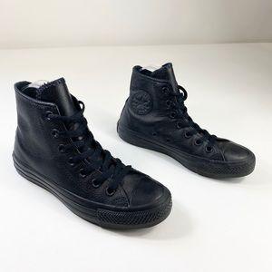 Converse   Sneakers   M4 W6